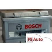 Acumulator BOSCH S5 74AH
