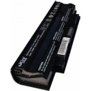 Baterie Acumulator Laptop Dell Inspiron N3010 N4010 N5010 13R 14R 15R EXTDEN4010103S2P