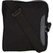 Atlaa Batlaa ABUB16004 Travel Toiletry Kit(Black)