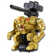 Gear2Play Tekforce Robot Desert TR50213