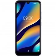 """Wiko mobile Wiko View 3 Lite Smartphone 6,09"""" Memoria 32 Gb Ram 2 Gb Doppia Fotocamera Color"""
