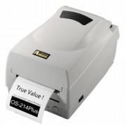 Етикетен принтер Argox OS-214plus, TT, 203DPI