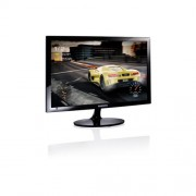"Monitor TFT, SAMSUNG 24"", S24D330H, LED, 1ms,1000:1, HDMI/VGA, FullHD (LS24D330HSX/EN)"