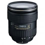 Tokina 24-70mm F/2.8 At-X Pro Fx - Nikon - 4 Anni Di Garanzia In Italia