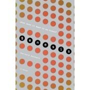Genesis, Paperback/Bernard Beckett