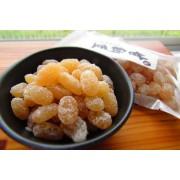 白金時甘納豆 (250g×6袋)