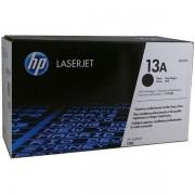 HP 13A - Q2613A toner negro