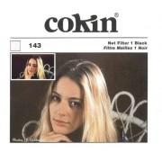 Cokin P 143 8.4 cm Filtro para cámara (8.4 cm)