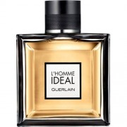 Guerlain l ´homme ideal edt, 150 ml