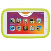 "Samsung Galaxy Tab Kids 7"" 8GB"