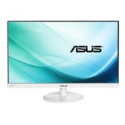 VC239H-W 23IN 5MS IPS FHD MONITOR SPK WH