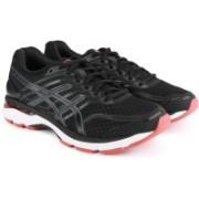 Asics GT-2000 5 (2E) Running Shoes For Men(Black)