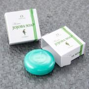 チャルマーズデール ホホバオイルソープ2個セット【QVC】40代・50代レディースファッション