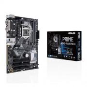 ASUS PRIME H310-PLUS R2.0 LGA1151 90MB0ZV0-M0EAY0