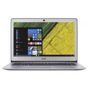 Acer prijenosno računalo Swift 3 SF314-52-38PR i3-7100U/8GB/SSD256GB/14FHD/W10H (NX.GNUEX.006)