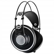 AKG - K702 Referenz Studio Kopfhörer