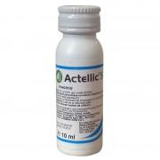 Insecticid ACTELIC 50 EC 10ML