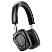Bowers & Wilkins P5 Wireless B-Stock
