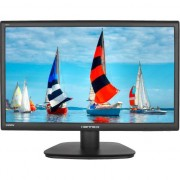 Monitor PC hannspree HS221HPB
