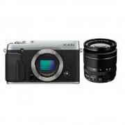 Fujifilm Cámara Profesional Fujifilm X-E2S con Lente XF18-55 mm