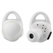 Audifonos In-ear Inalámbrica Bluetooth SAMSUNG Gear Icon X - Blanco