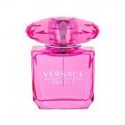 Versace Bright Crystal Absolu eau de parfum 30 ml donna