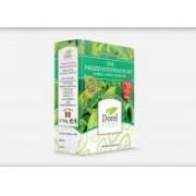 Ceai paraziti-intestinali-plant 150gr DOREL PLANT