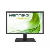"""Монитор HANNSpree HE196ANB, 18.5"""" (46.99 cm) TFT панел, HD, 5ms, 10 000 000:1, 200cd/m2, VGA"""