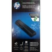 HP HDX16 original battery