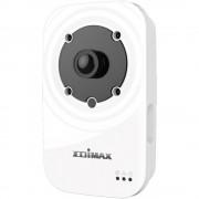 EDIMAX Nadzorna/mrežna kamera 720p WLAN H.264 dan/noć, IC-3116W