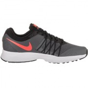 Nike Air Relentless 6 Men'S Grey Running Shoes