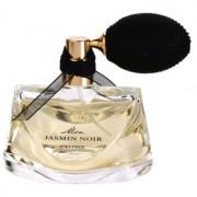 Bvlgari Mon Jasmin Noir L'Elixir eau de parfum para mujer 50 ml