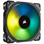Corsair ML120 PRO Computer case Fan