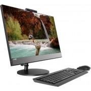 Lenovo V530-24 23.8'' 1920x1080 Non-Touch AIO PC, i7-9700T 2.0GHz, 8GB RAM, 1TB HDD, Intel HD graphics, Win 10 Pro