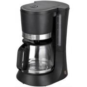 Cafetiera Hausmeister HM6355E, 1l, 680W (Neagra)