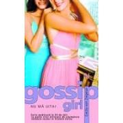 Gossip Girl: Nu ma uita!.