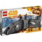 Lego Klocki LEGO Star Wars Imperialny transporter Conveyex 75217