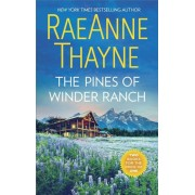 The Pines of Winder Ranch: A Cold Creek HomecomingA Cold Creek Reunion, Paperback