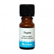 Ulei esential de cimbru (thymus serpyllum) bio 10ml