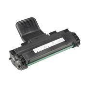 """Toner Dell Compatível 1100/1110 preto (ml2010)"""
