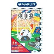 Marlin Kids Precut book covers A4 Fancy Designs