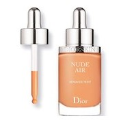 Diorskin nude air serum 040 honey beige - Dior