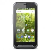 Doro 8020X 4G 8GB Black, Grey