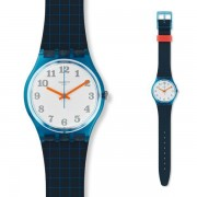 Orologio swatch unisex gs149