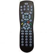 Control remoto universal 8 equipos MRC-UNI10
