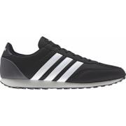 Pantofi Sport Adidas V Racer 2.0 Negru Marime 46