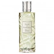 Escale a Pondichery - Dior 125 ml EDT SPRAY*