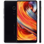 Xiaomi Smartphone Xiaomi Mi Mix 2 5,9''Fhd 6gb/64gb 4g-Lte 5/12mpx Dualsim A7.1 Black