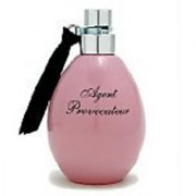 Agent Provocateur Eau De Parfum Spray by Agent Provocateur 1 Ounce