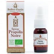 Ballot-Flurin Ballot Flurin - Zwarte Propolis Spray